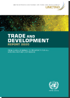 Trade and Development Report 2020