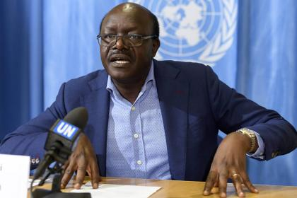 UNCTAD chief: How to rebuild global economy and trade after COVID-19