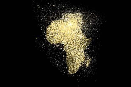 Export underinvoicing in Africa concentrated in high-value, low-weight commodities, study shows