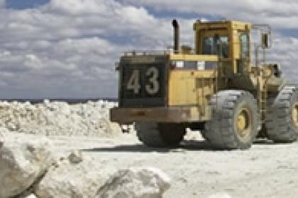 Boom to challenge lithium-rich developing countries