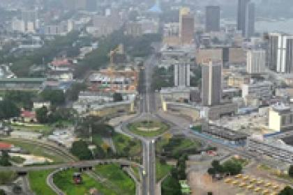 Côte d'Ivoire banks on reforms to improve investment climate